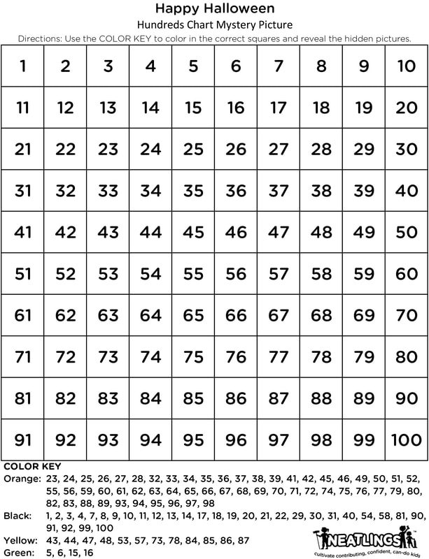 picture relating to 100 Word Word Search Printable named Blog site - NEATLINGS